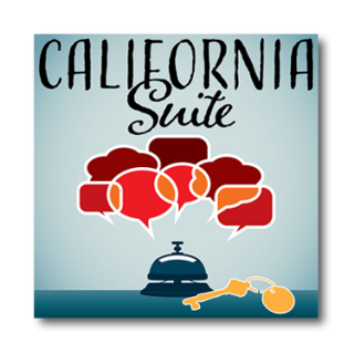 Neil Simon's California Suite